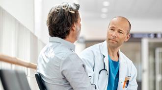 http://nestle-benefits.s3.us-east-2.amazonaws.com/ask-experts-best-doctors.jpg